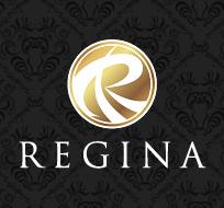 チーズケーキ専門店 REGINA(レジーナ)の通販サイト